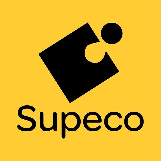 Supeco sponsorise la série télévisée « Adja »