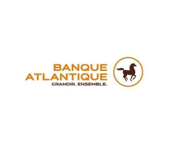 Ouverture d'une agence Atlantique Cash